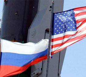 Америка и Россия прекратят сотрудничество по борьбе с наркотиками