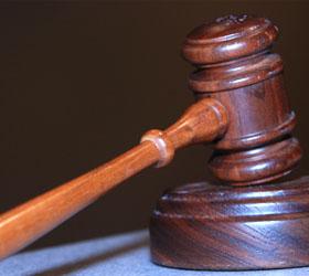 """Создателям """"Невинности мусульман"""" каирский суд утвердил смертный приговор"""