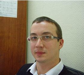 Текст предсмертной записки Александра Долматова был обнародован