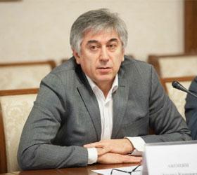 В Санкт-Петербурге убили главного архитектора Всеволожского района