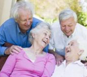 Ученые определили точный возраст начала старения