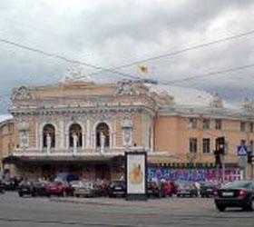 В цирке Санкт-Петербурга прокуратурой найдены нарушения