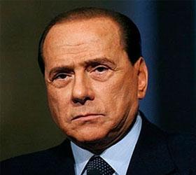 В День памяти жертв Холокоста экс-премьер Италии похвалил Муссолини
