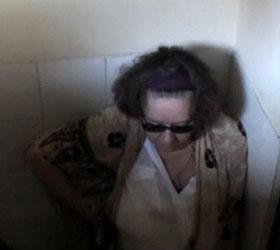В Индонезии  за контрабанду наркотиков будет казнена британка