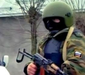 В Нальчике был убит  подозреваемый в убийстве ректора и журналиста