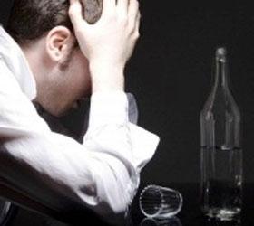 Чилийцами изобретена вакцина от алкоголизма