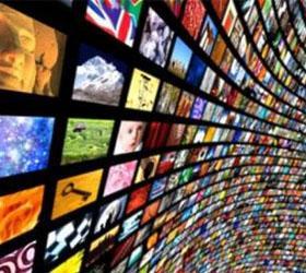 Девятнадцатого мая в эфир выйдет общественное телевидение России