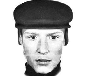 Вооруженный шприцем и ножом преступник ограбил три кредитных офиса