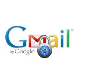 Microsoft начала новую рекламную кампанию против Google