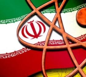 В конце февраля пройдет новый раунд переговоров по ядерной программе Ирана