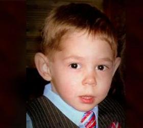 Выяснилось, что убитый в США мальчик был усыновлен в детдоме Димы Яковлева