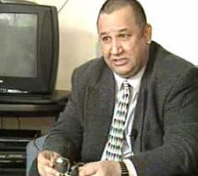 Суд Украины выдал постановление об аресте бывшего премьера Таджикистана
