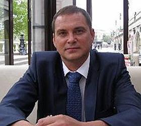 Депутат Ширшов может потерять неприкосновенность