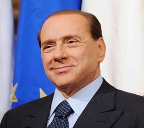 Берлускони обещает итальянцам вернуть выплаченный в 2012 году налог на недвижимость