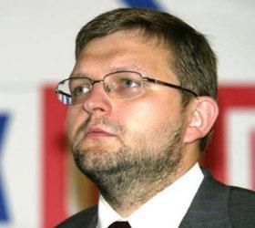 Кировский губернатор будет допрошен по делу о хищение денег СПС