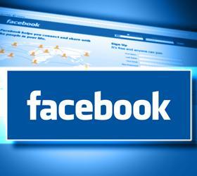 Facebook разрабатывает новый мобильный сервис для отслеживания пользователей