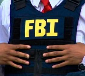 Властями США задержан террорист-неудачник