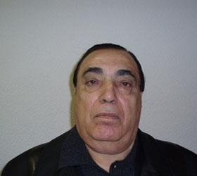 На сороковины Деда Хасана было задержано 70 криминальных авторитетов