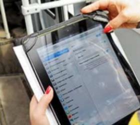 Операторы пожалели денег на бесплатный интернет в московском метро