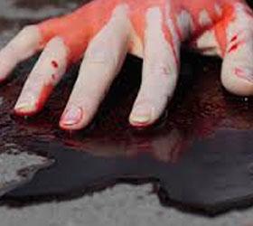 В Петербурге подозреваемый в убийстве супруги и ребенка покончил с собой