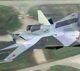 В 2015-2016 годах Индия вместе с Россией создадут совместный истребитель