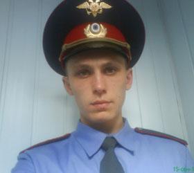Полицейские задержали в Калининграде инкассатора, похитившего 20 млн. рублей