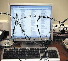 Сегодня во всем мире проходит День безопасности в интернете