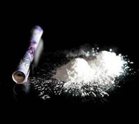 Лондонский университет предложил студентам употреблять кокаин ради науки