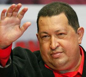 Президент Венесуэлы окончил постоперационный период лечения