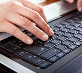 Хакерами атаковано американское министерство энергетики
