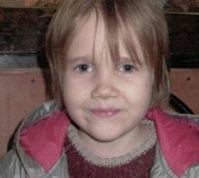 Найден свидетель похищения в Татарстане восьмилетней девочки