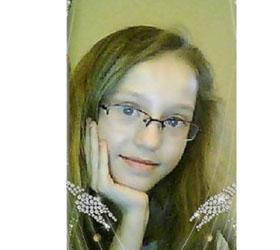 В Иркутской области найдено тело пропавшей без вести девочки