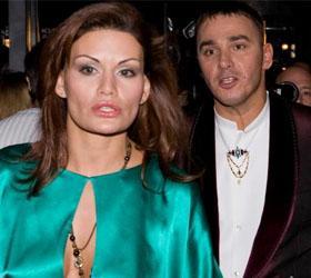 Кирилл  Андреев закрутил с лучшей подругой супруги роман
