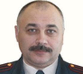 Офицер ФСИН украл у онкобольных детей деньги