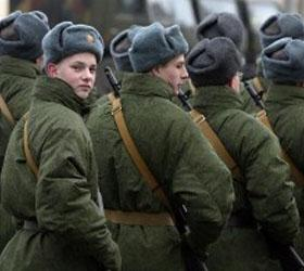 В Челябинской области на авиабазе отравились одиннадцать солдат