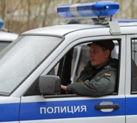 Житель республики Коми утопил и сжег детей своей сожительницы