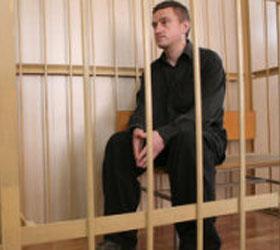 """К одиннадцати годам строго режима приговорен основатель секты """"Ашрам Шамбала"""""""