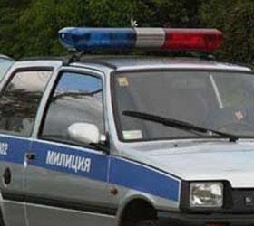 В Апраксином дворе ФСБ задержаны подозреваемые в терроризме
