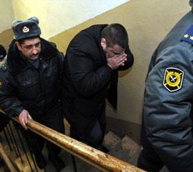 Девочка похищенная в Воронежской области найдена цела и невредима
