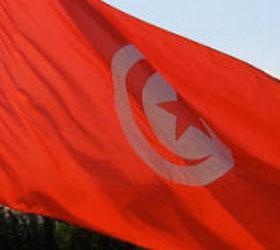 В Тунисе был убит лидер левой оппозиции