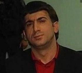 В Турции убит Ровшан Ленкоранский