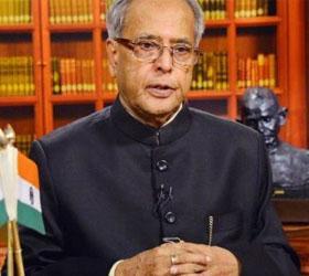 Президентом Индии одобрено введение за изнасилование смертной казнь