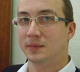 В столицу доставлено тело Александра Долматова