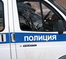 В Воронежской области ищут похитителя десятилетней девочки