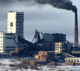 """До девятнадцати человек выросло количество жертв на шахте """"Воркутинская"""""""
