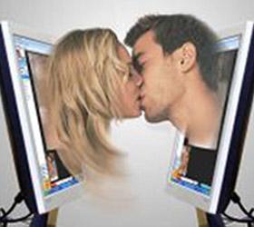 Виртуальные отношения это повод задуматься о проблеме