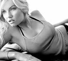 Ученые выяснили, что мужчинам все равно как выглядит женщина