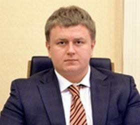 Задержан бывший заместитель главы Приморского района