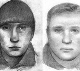 В Татарстане задержан вероятный похититель Василисы Галицыной