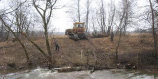 Пропавшие в Калуге школьницы найдены мертвыми
